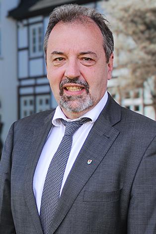 Hans-Jürgen Krahn