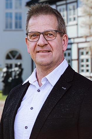 Jörg Küsel
