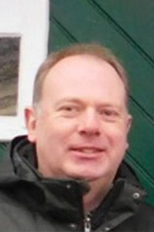 Olaf Buthmann