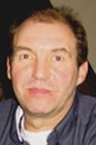 Rainer Henke